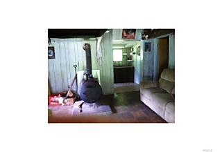 Photo of 644   Peenpack Trail Huguenot, NY 12780