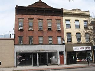 Photo of 930 South Street Peekskill, NY 10566
