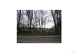 Photo of 120   Barker Street Mount Kisco, NY 10549