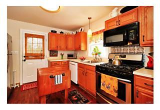 Photo of 79   Hillside Avenue Monsey, NY 10952