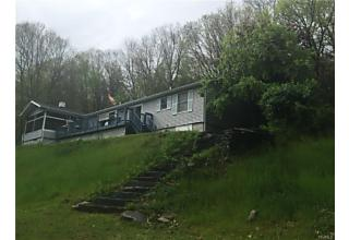 Photo of 63   Old Minisink Ford Road Barryville, NY 12719