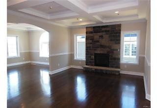 Photo of 9   Greenvale Circle White Plains, NY 10607