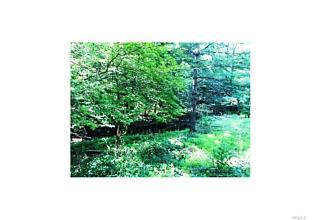Photo of 2117   Glasco Turnpike Woodstock, NY 12498