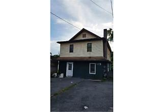 Photo of 234   Walsh Avenue New Windsor, NY 12553