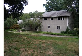 Photo of 1230 Baptist Church Road Yorktown Heights, NY 10598
