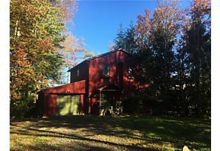 Photo of 597   Shore Road Swan Lake, NY 12783