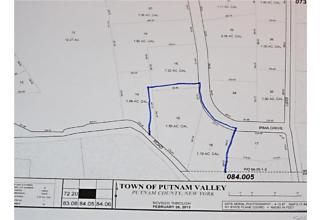 Photo of Kramers Pond Road Putnam Valley, NY 10579
