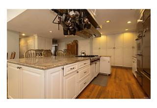 Photo of 197   Bowery Road New Canaan, CT 06840
