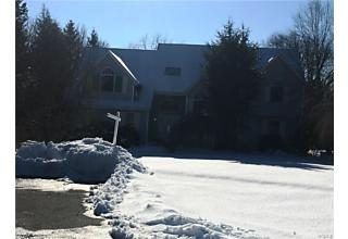 Photo of 8   Ward Drive Yorktown Heights, NY 10598