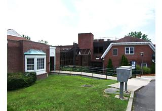 Photo of 2 Stowe Road Peekskill, NY 10566