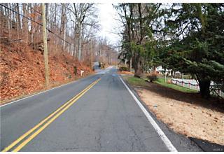 Photo of 6   Morningside Drive Ossining, NY 10562