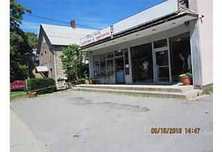 Photo of 44  North Main Street Ellenville, NY 12428
