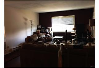 Photo of 229   Fox Run Lane Carmel, NY 10512