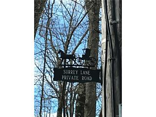 Photo of 8-14 Surrey Lane North Salem, NY 10560