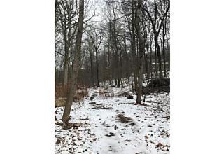 Photo of 8-14 Surrey Lane North Salem, NY 10560