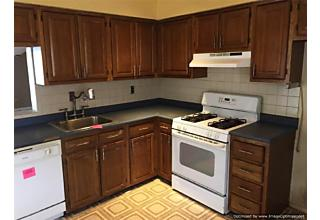 Photo of 43   Rockledge Drive Suffern, NY 10901