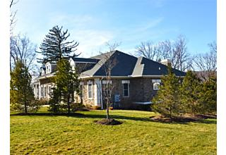 Photo of 4  West Ryan Mansion Drive Montebello, NY 10901