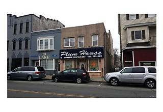 Photo of 12 Lake Street Monroe, NY 10950