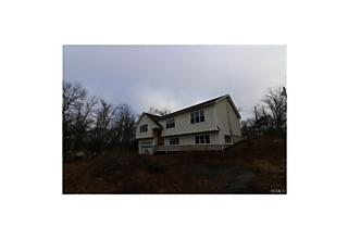 Photo of 19 Greenwood Road Wurtsboro, NY 12790