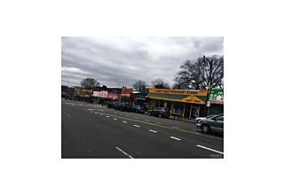 Photo of 3460 Boston Road Bronx, NY 10469