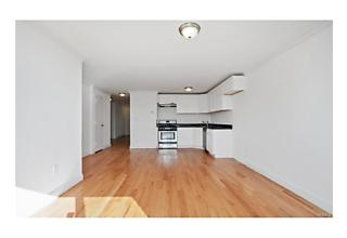 Photo of 264 Zerega Avenue Bronx, NY 10473