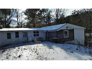Photo of 24 Bungalow Red Hook, NY 12571