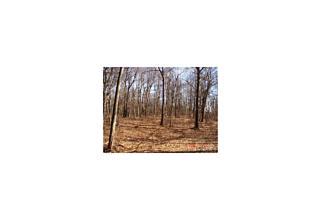 Photo of 28 Woodlands Trail Clinton Corners, NY 12514