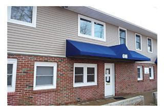 Photo of 686   Stoneleigh Avenue Carmel, NY 10512
