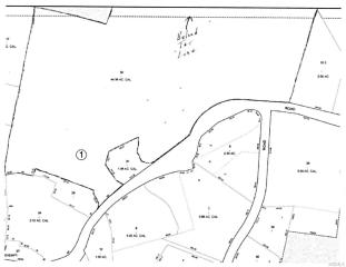 Photo of Lot 30 Church Road Putnam Valley, NY 10579