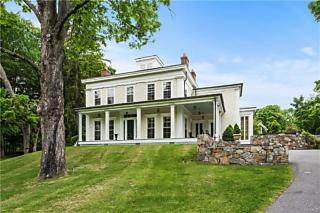 Photo of 250 Titicus Road North Salem, NY 10560