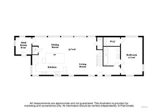 Photo of 36   Byrds Hill Road Pawling, NY 12564