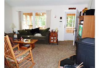 Photo of 349   Lakeview Drive Road Highland Lake, NY 12743