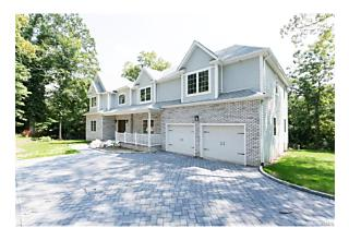Photo of 6   Brooklane East Hartsdale, NY 10530