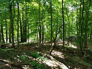 Photo of 191   Cedar Flats Road Stony Point, NY 10980