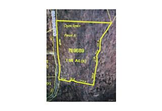 Photo of Lot 2  East Meadow Drive Pawling, NY 12564