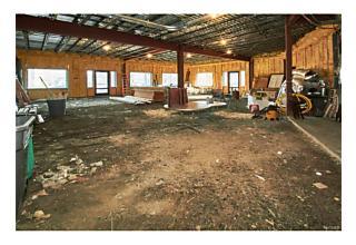Photo of 117   Grand Unit 1 Street Goshen, NY 10924