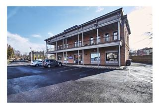 Photo of 117 Grand Unit #2 Street Goshen, NY 10924
