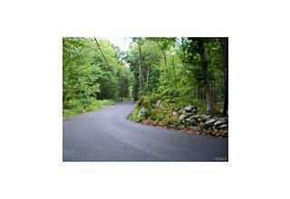 Photo of Smalley Corners Road Carmel, NY 10512