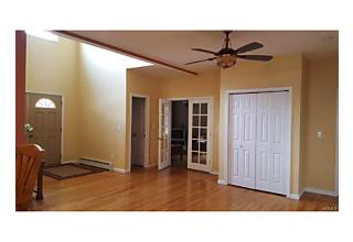 Photo of 7   Orchard Heights Drive Newburgh, NY 12550