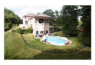 Photo of 150   Pinecrest Drive Hastings-on-hudson, NY 10706
