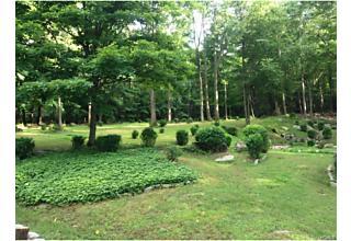 Photo of 18   Ridge Road Tuxedo Park, NY 10987