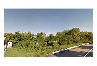 Photo of Route 9 Fishkill, NY 12524