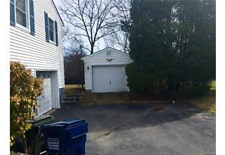 Photo of 82   Overlook Drive Mahopac, NY 10541