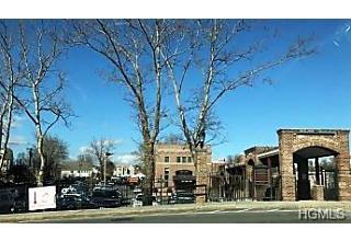 Photo of 111 Lake Avenue Tuckahoe, NY 10707