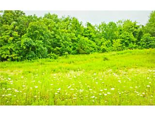 Photo of 05 Country Hill Lane Cold Spring, NY 10516