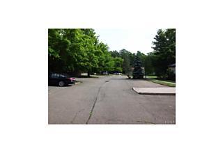 Photo of 2 Medical Park Drive Pomona, NY 10970