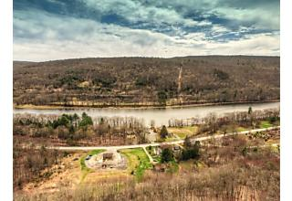 Photo of State Route 97 Pond Eddy, NY 12770