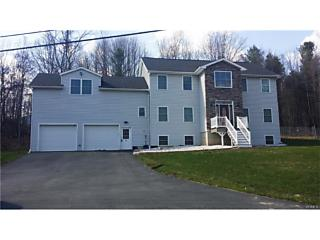 Photo of 53 Michigan Road Woodbourne, NY 12788