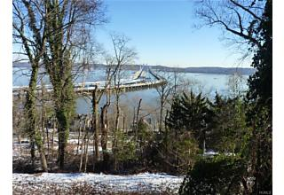 Photo of 1115 Route 9w Nyack, NY 10960