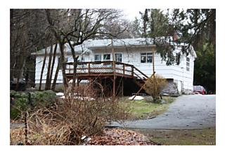 Photo of 300 Furnace Dock Road Cortlandt Manor, NY 10567